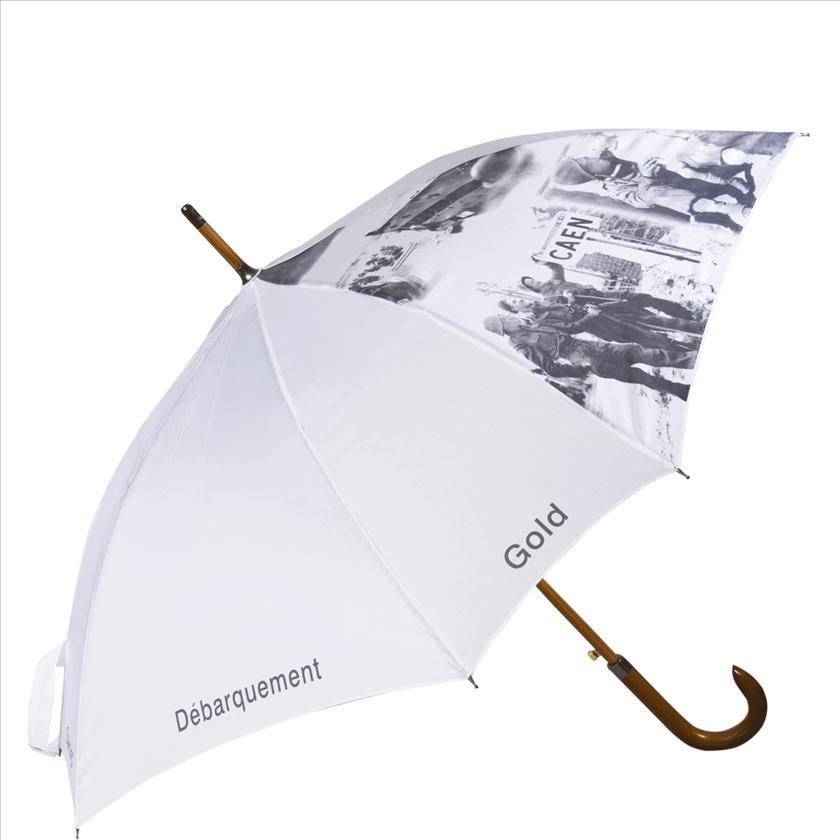 maatwerk-paraplu's. promoparaplu.eu