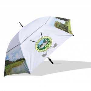 2-laags-storm-parapludoek