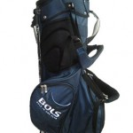 mygolfbag-2107-corporate-golftas-logo