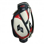mygolfbag-custom-lc-1