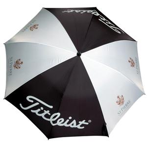 p-3703-titleist-paraplu.jpg